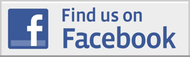 Tactical Assault Games page on Facebook
