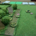 WWII 6mm Battle